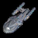 Shipshot Cruiser Assault Int T6 Fleet.png