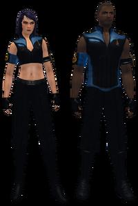 Terran Empire Uniform - Ensign Sci.png
