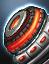 Trilithium-Enhanced Omni-Directional Phaser Beam Array icon.png