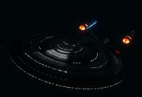 USS Envoy.png