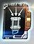 Universal Kit Module - Gravity Containment Unit icon.png