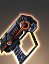 Withering Disruptor Compression Pistol icon.png