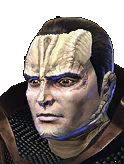 Doffshot Sf Cardassian Male 08 icon.png