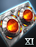 Dual Phaser Beam Bank Mk XI icon.png