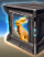 Ground Non-Combat Pet - Risian Spotted Orange Caracal icon.png