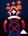 Needs of the Many icon (Federation).png