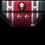 Non-Humanoid Hunter icon.png