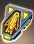 Nukara Reinforcements - Reprogrammed Drones icon.png