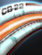 Pulse Phaser Beam Array icon.png