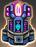 Risian Kit icon.png