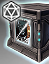 Special Equipment Pack - Swarm Modules icon.png