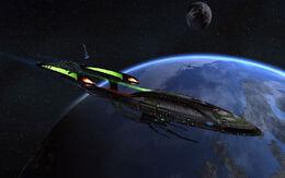 User-NamelessOne-USS-Kiev-B.jpg
