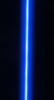 Advanced Phaser Beam Array Effect icon.png