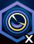 Bio-Molecular Fluidic Space Counter Blast icon (Federation).png