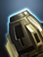 Console - Universal - Incremental Phase Cloaking Device icon.png