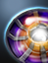 Console - Universal - Ordnance Accelerator icon.png