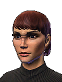 Doffshot Sf Bajoran Female 01 icon.png