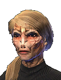 Doffshot Sf Rigelian Female 10 icon.png