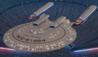Federation Recon Destroyer (New Orleans class).png