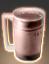 Hot Chocolate icon.png