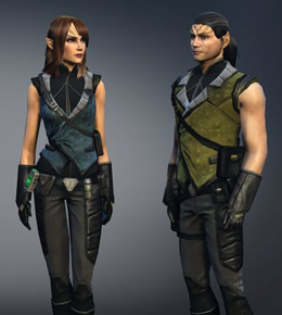Mirror Romulan Outfit.png