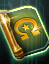 Omega Particle Tech Upgrade (Quality) icon.png