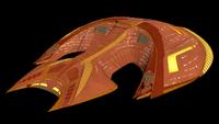 Ship Variant - ALL - Ferengi Quark Marauder (T6).png