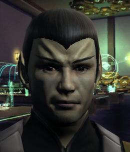 Skill Trainer (Romulan).png