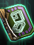 Superior Kits and Modules Experimental Tech Upgrade icon.png
