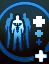 Triage icon (Federation).png
