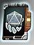 Universal Kit Module - Kelvan Stasis Belt icon.png