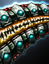 Voth Antiproton Beam Array icon.png