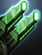 Zhat Vash Disruptor Dual Heavy Cannons icon.png