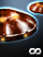 Concentrated Tachyon Mine Launcher icon.png