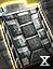 Console - Engineering - Enhanced Monotanium Alloy Mk X icon.png