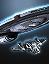 Console - Universal - Aero Shuttle Bay icon.png