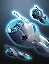 Console - Universal - Reinforcing Squadrons icon.png