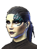 Doff Unique Sf Liberated Borg Human F 01 icon.png