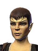 Doffshot Rr Romulan Female 20 icon.png