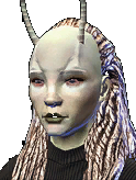 Doffshot Sf Aenar Female 09 icon.png
