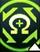 Medical Nanite Cloud icon.png