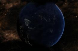 Mirror Bajor Orbit.png