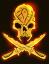 Trait: Pirate/boff