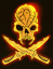 Trait: Pirate