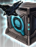 Promotion! - Research & Development Pack Elachi icon.png