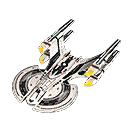 Shipshot Cruiser Dread Comm Fed T6.png