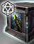 Special Equipment Pack - Phasic Harmonic Weapons icon.png