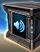 Starship Audio Emote - Warm Up (Organ Music) icon.png