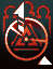 Tactical Initiative (Space) icon (Klingon).png