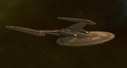 USS Sebrova.png